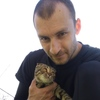 Борис Губа, 34, г.Таганрог