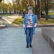 Наталья 59 Бобруйск