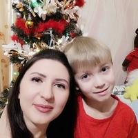 Екатерина, 28 лет, Водолей, Челябинск