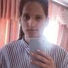 Катя, 20, г.Балаклея
