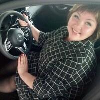 Наталья, 44 года, Скорпион, Новосибирск