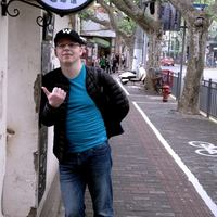 Artem, 34 года, Дева, Москва
