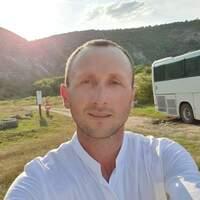 Евгений, 34 года, Водолей, Москва