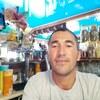 рахим, 38, г.Улан-Удэ