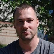 макс 41 Москва