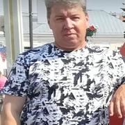 Вадим 51 Кострома