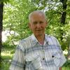 Александр, 65, г.Санкт-Петербург
