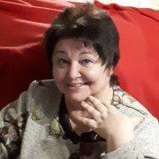 Наталья 63 Тверь