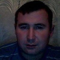 Иван, 43 года, Телец, Буинск