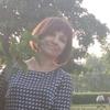 Olga, 44, Odintsovo