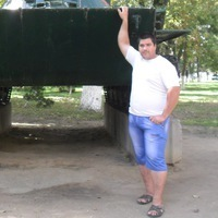 Дима, 32 года, Стрелец, Хадыженск
