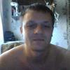 DANIIL, 29, Alchevsk