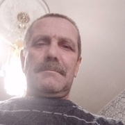 Дмитрий Кузьмин 58 Чебоксары