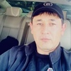 Mansur, 30, г.Москва