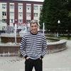 Mihail, 42, Аромашево