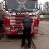 Sergey, 53, Obninsk