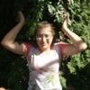 Дарья Македонова, 31, г.Ростов-на-Дону
