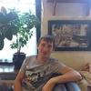 Виктор, 29, г.Одесса