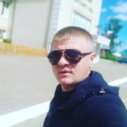 Станислав 30 Казань