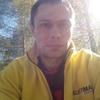 Andrey, 34, Ladyzhin