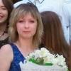 Марина, 34, г.Кривой Рог