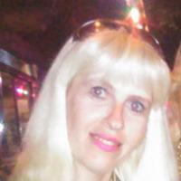 Ольга, 45 лет, Овен, Витебск