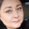 Мария Головёшкина, 30, г.Вологда