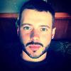 Andrey, 25, г.Полтава