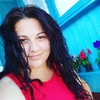 Анна, 24, г.Николаев