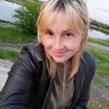 Лена, 27, г.Павлоград