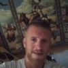 Christopher, 35, г.Сиэтл