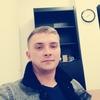 Artem, 27, Solnechnogorsk