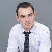 Алексей 33 Измалково
