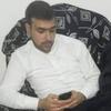 kenan, 27, г.Баку