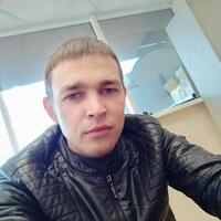 Азат, 26 лет, Весы, Уфа