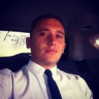 Александр, 25 лет, Телец, Оренбург