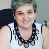 Ирина, 51, г.Улан-Удэ