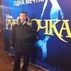 Дмитрий, 32, г.Гусь-Хрустальный