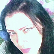 Ирина 43 Карпинск