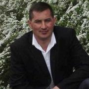 Сергей 44 Жуковский