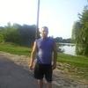 oleq, 37, Андрушівка