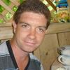 Алелсандр, 33, Павлоград