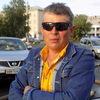Fanis, 44, г.Магнитогорск