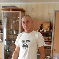 Роман, 34 года, Весы, Бахчисарай