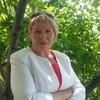 Маргарита, 55, г.Якутск
