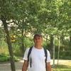 Oleg, 41, г.Арвика