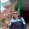 Виталий, 27, г.Касли