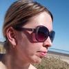 Светлана С, 43, г.Северодвинск