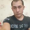 Ilhom, 29, г.Тверь