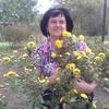 Ольга, 49, г.Армавир
